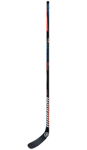 warrior-covert-qre5-grip-hockey-stick_updated