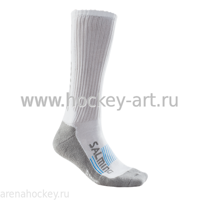 Носки Salming Stamina Long Sock