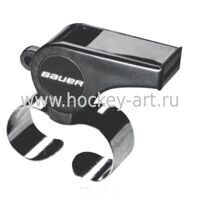 Свисток Bauer Plastic Whistle