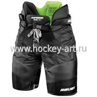Шорты Bauer Supreme One 80 SR