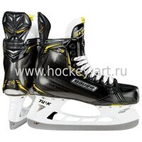 Коньки Bauer Supreme 2S JR