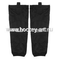 Гетры Bauer Hockey Socks SR