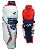 Щитки Easton Pro 7 JR
