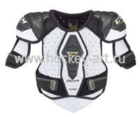 Нагрудник CCM Tacks 2052 JR