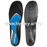 Стельки Bauer Speed Plate 2.0