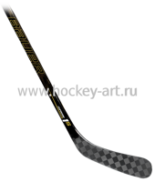 Клюшка Bauer Supreme 1S Grip JR
