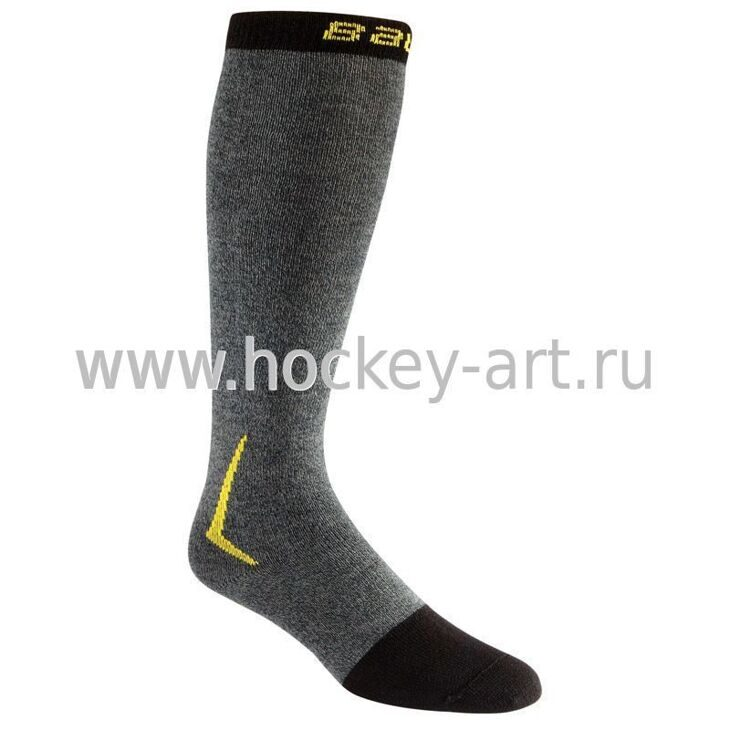 Носки Bauer Elite Skate Sock