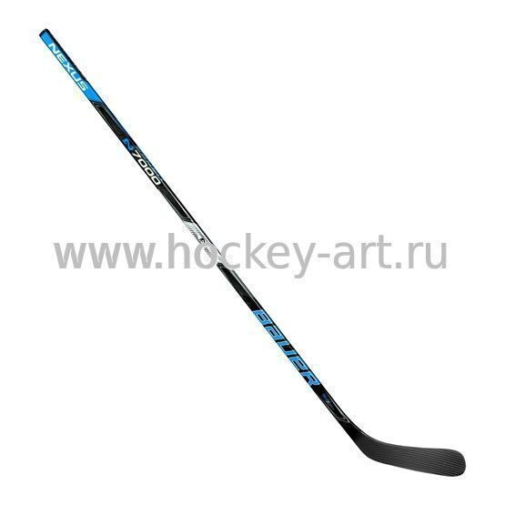 Клюшка Bauer Nexus N7000 INT N16 Grip