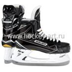 Коньки Bauer Supreme 1S JR