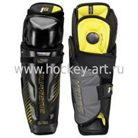 Щитки Bauer Supreme 1S JR