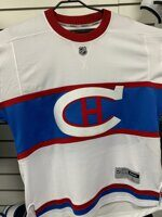 Майка игровая Montreal Canadiens Retro SR